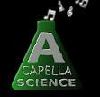 Acapellascience